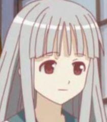 Default sayo aisaka student number 1 e5710945 2890 43f3 a587 30cf484798c3