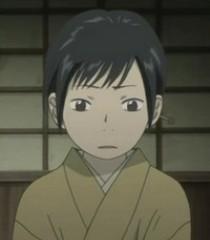 Default aya tozawa young