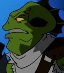 Default warlock crewman 3