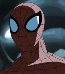 Default spider man peter parker 2c8e8f8c 007e 499d 9d1f 600aa9f5deb0