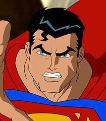 Default superman clark kent kal el 33344812 b60d 43c2 a46d 5e55dfc3c124