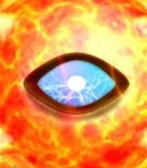 Default solaris