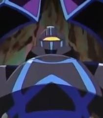 Default laserman