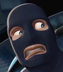 Default robber 2