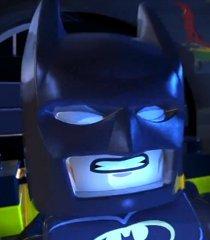 Default batman bruce wayne d4d6b549 3ead 4181 ae49 13cd634a9ff0