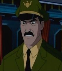 Default colonel rozum