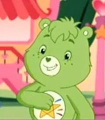 Default oopsy bear e83de41d 8590 40ef 8712 99b92f6fc644
