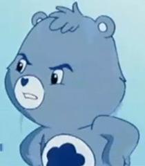 Default grumpy bear f8bb22e4 e906 4c16 8e16 680b1876615d