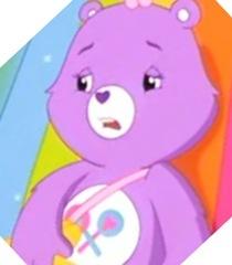 Default share bear 0c4d7812 ad07 4fb1 a0a0 0da8781ecf4c
