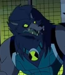 Default blitzwolfer