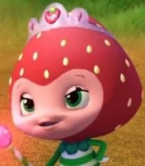 Default princess berrykin 2c7188c1 c9e8 4b5c 811f b16d0ff446ef