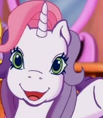 Default sweetie belle a6067599 eb96 4190 9a86 d6cd08b2f61e