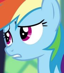 Default rainbow dash d6c782a8 696d 4c1c 8b04 d8e15c97dfd0