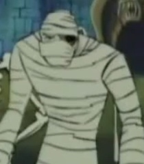 Default mummy b74eae53 24cf 4be7 81fa e18214d264b5