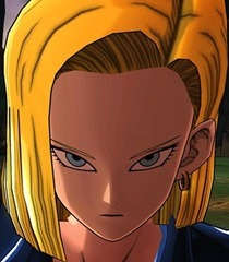 Default android 18 80c98d8c 0923 4269 bee8 09ab3006cc98