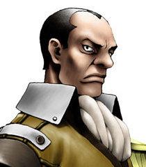 Default emperor darkham