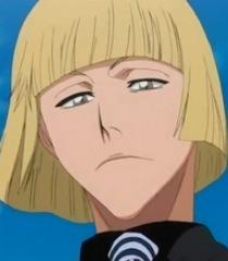 Default shinji hirako