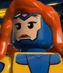 Default jean grey 68593e77 8cd6 464a bf54 30fb69e96598