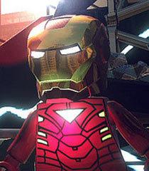 Default iron man 361478e7 c295 470a 83c1 e663743fa78f