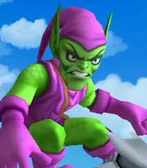 Default green goblin f92649e1 901c 41be be58 d35731bf397a