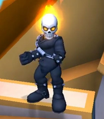 Default ghost rider 606d5c01 ee59 4447 85d1 07948b83b0be