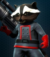 Default rocket raccoon 3b2e03f0 a7fd 41ac ae1c 892656962fa7