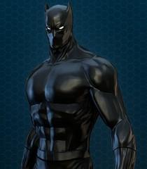 Default black panther 2f4d90a5 c160 46b9 82f3 795c20cafd30