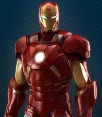 Default iron man 47d2024a 17e4 48ee a428 3161afdc212b