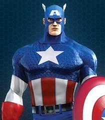Default captain america steve rogers e290baad 4bfc 43a2 9032 d4b13dc3860a