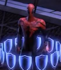 Default superior spider man 0c3b8e39 aa23 4e95 8e67 ff6545d3454a