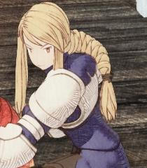 Default agrias oaks