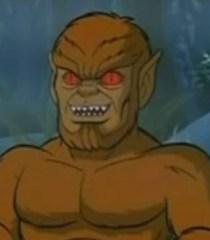 Default werewolf by night jack russell 4e50324d 1fd9 4b50 acd8 50d3b4a186dc