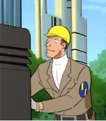Default electrician