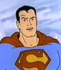 Default superman clark kent kal el c8172f33 a33c 4eaf a187 5f0412c796a4