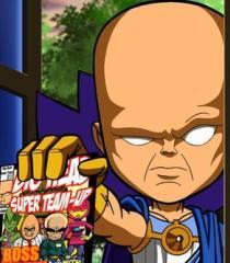 Default uatu the watcher b065f257 d5ef 4182 8a20 6f0aa215d19a