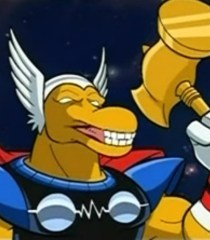Default beta ray bill 70fa0ef5 f36c 474f 8a27 d3e66d88f0b9