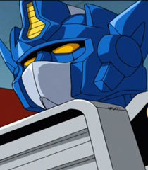 Default optimus prime 8ce1f4cf 6f9c 4455 a924 cd7dbb04d8f2