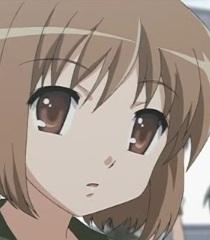 Default kazumi yoshida