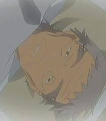Default kotaro ichihara