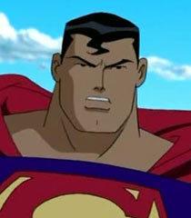Default superman clark kent kal el 6828a9a1 3596 4389 ace3 36d482e7d92c