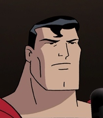 Default superman clark kent kal el 3e3f6fd9 b8aa 431d 8a9f 02ba02d3a69d