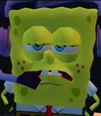 Default spongebob squarepants 7256971d 8d7e 4978 bd43 7184f34e6f0f