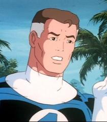 Default mr fantastic reed richards e1ba1d30 014b 47a8 b751 247dce0126fb