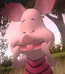 Default piglet 1a0411e3 6260 45fb a34d 1884931cfcbe