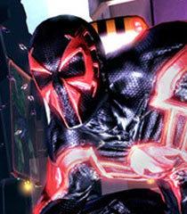 Default spider man 2099 73bb647a f349 4b9d a05e 636c5f889d89