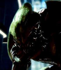 Default scorpion 2099