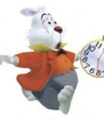 Default white rabbit ba500d0a f437 41f9 8b13 c4dd4709eca6