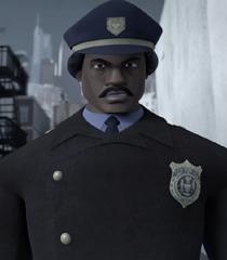 Default cop 2 b720690c 7814 4e68 bad6 5c828292e62d
