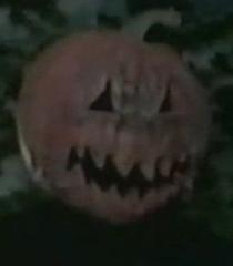 Default second pumpkin