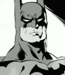 Default batman bruce wayne 22122d2d 39a9 492a 8266 88cd82272d66